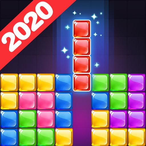 Download Block Puzzle 1.7.0 APK MOD (Unlimited Everything)