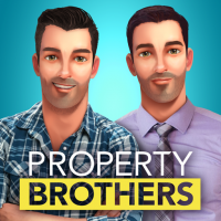 Download Property Brothers Home Design 1.9.0g APK MOD (Unlimited Everything)
