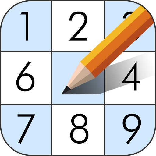 Download Sudoku – Free Classic Sudoku Puzzles 3.84.11 APK MOD (Unlimited Everything)