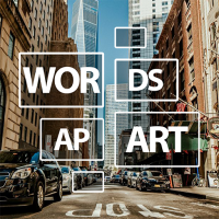 Download 1 Photo Word Apart: collect all the hidden words! 1.9 APK MOD (Unlimited Everything)