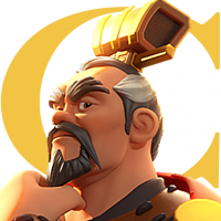 Rise of Kingdoms Lost Crusade 1.0.50.18 APK MOD (Unlimited Everything)