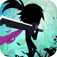 Download 疯狂砍怪兽 1.0.8 APK MOD (Unlimited Everything)