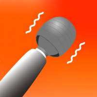 Download 電動マッサージ器 1.1.7  APK PRO (Unlimited Everything)