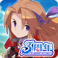 Download セブンズストーリー 1.26.34 APK MOD (Unlimited Everything)