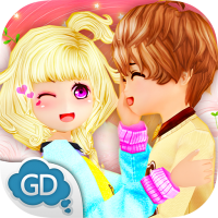 Download 戀舞 1.7.1105 APK MOD (Unlimited Everything)