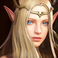 Download 블레이드2 1.30.3.0 APK MOD (Unlimited Everything)
