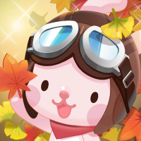 Download 애니팡2 2.0.29 APK PRO (Unlimited Everything)