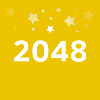 Download 2048 Number puzzle game 7.09 APK MOD (Unlimited Everything)