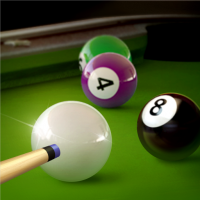 Download 8 Ball Pooling – Billiards Pro 0.3.16 APK MOD (Unlimited Everything)