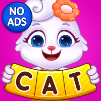 ABC Spelling Spell & Phonics  1.3.4 APK MOD (Unlimited Everything)