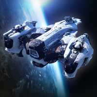 Download ASTROKINGS: Space Battles & Real-time Strategy MMO 1.24-1064 APK PRO (Unlimited Everything)