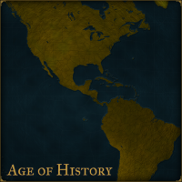 Download Age of History Americas 1.1553 APK MOD (Unlimited Everything)