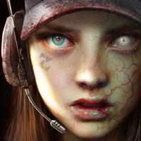 Age of Z Origins 1.2.57 APK MOD (Unlimited Everything)