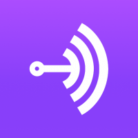Download Anchor – Make your own podcast 3.51.1 APK PRO (Unlimited Everything)