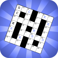 Download Astraware CodeWords 2.50.001 APK MOD (Unlimited Everything)