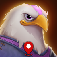 Download Atlas Empires – Build an AR Empire 2.20.85 APK MOD (Unlimited Everything)