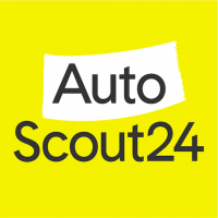 Download AutoScout24 – used car finder 9.6.51 APK PRO (Unlimited Everything)