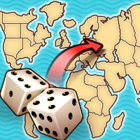 Download B&H: WW2 Strategy, Tactics and Conquest 5.24.1 APK MOD (Unlimited Everything)