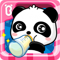 Baby Panda Care  8.57.00.00 APK MOD (Unlimited Everything)