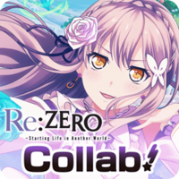BanG Dream! Girls Band Party  4.4.0 APK MOD (Unlimited Everything)