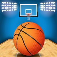 Download Basketball Shooting 24 APK MOD (Unlimited Everything)