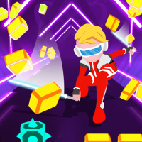 Download Beat Kicker New 1.0.1 APK MOD (Unlimited Everything)
