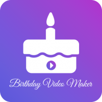 Download Birthday Video Maker 6.011APK MOD (Unlimited Everything)