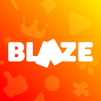 Download Blaze · Make your own choices 1.10.7 APK MOD (Unlimited Everything)