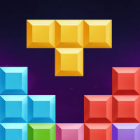 Block Puzzle: Popular Game Free  2.1 APK MOD (Unlimited Everything)