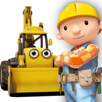 Download Bob The Builder 3.1.12.4 APK MOD (Unlimited Everything)