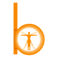 Download BodBot Personal Trainer:Workout&FitnessCoach 6.011 APK PRO (Unlimited Everything)6.011