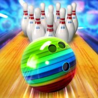 Bowling Club™ – Free 3D Bowling Sports Game  2.2.22.8 APK MOD (Unlimited Everything)