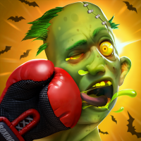 Boxing Star  3.1.0 APK MOD (Unlimited Everything)