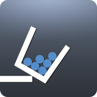 Brain It On! Physics Puzzles 1.6.137 APK MOD (Unlimited Everything)