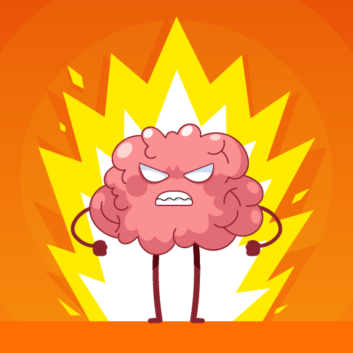 Brain Up  1.0.41 APK MOD (Unlimited Everything)