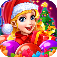 Download Bubble Shooter 1.0.45 APK MOD (Unlimited Everything)
