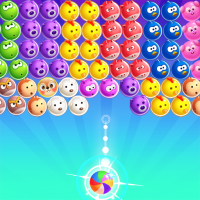 Download Bubble Shooter 2 1.2.179 APK MOD (Unlimited Everything)