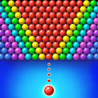 Bubble Shooter  3.2.1.22 APK MOD (Unlimited Everything)