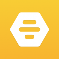 Download Bumble – Dating, Make New Friends & Networking  APK PRO (Unlimited Everything)