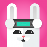 Bunny Hops!  1.8.0 APK MOD (Unlimited Everything)