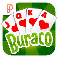 Download Buraco Loco : Play Bet Get Rich & Chat Online VIP 2.59.0 APK MOD (Unlimited Everything)