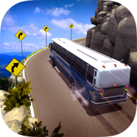 Download Bus Simulator 2020 : Free Bus games 1.2.1 APK MOD (Unlimited Everything)