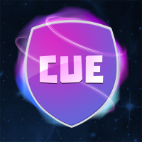 CUE Cards – TCG and Battle Strategy Card Games 2.3.5 APK MOD (Unlimited Everything)