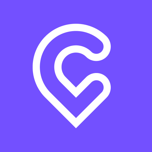 Download Cabify 7.51.0 APK PRO (Unlimited Everything)