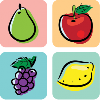 Download Calorie quiz: Food and drink 2.0 APK PRO (Unlimited Everything)