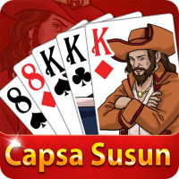 Download Capsa Susun 1.5.0 APK MOD (Unlimited Everything)