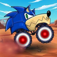 Download Car Eats Car Multiplayer Racing 1.0.6 APK PRO (Unlimited Everything)