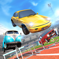 Download Car Summer Games 2020 0.5 APK MOD (Unlimited Everything)