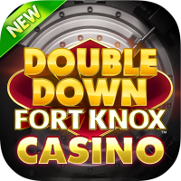Download Casino Slots DoubleDown Fort Knox Free Vegas Games 1.28.6 APK MOD (Unlimited Everything)