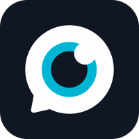 Download Catch — Thrilling Chat Stories APK PRO (Unlimited Everything)